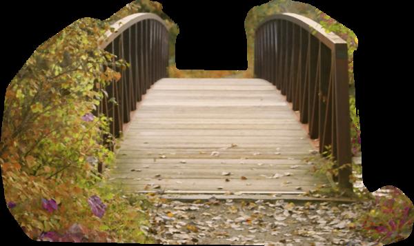 Ponts, quais ... 0396ba6e