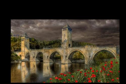 Ponts, quais ... 07373f1f