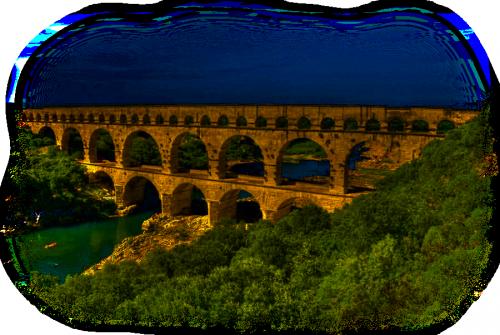 Ponts, quais ... 1345800c