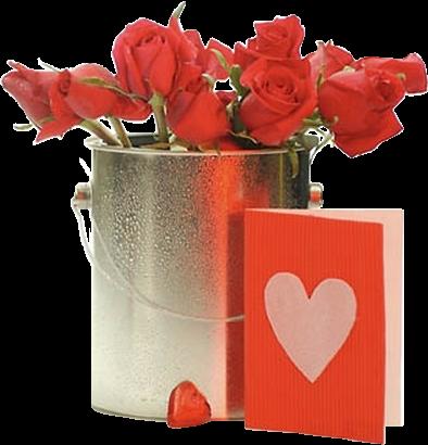 http://magnolias.m.a.pic.centerblog.net/19be611d.png