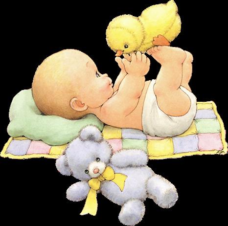 Naissance autour de bebe page 12 for Autour de bebe portet
