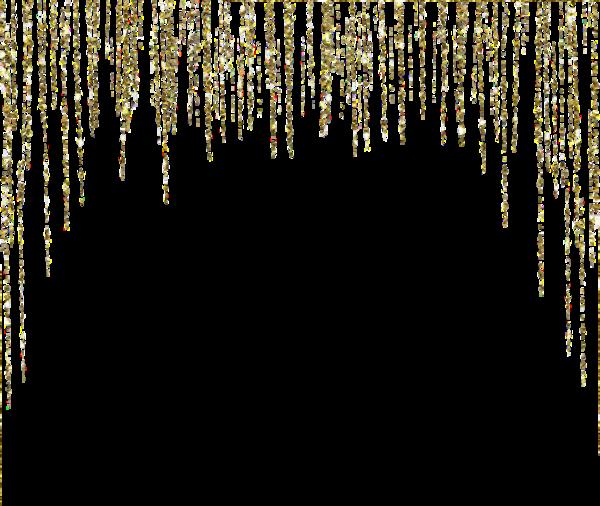 Guirlande Lumineuse En étoile Png : Tubes noel guirlandes page