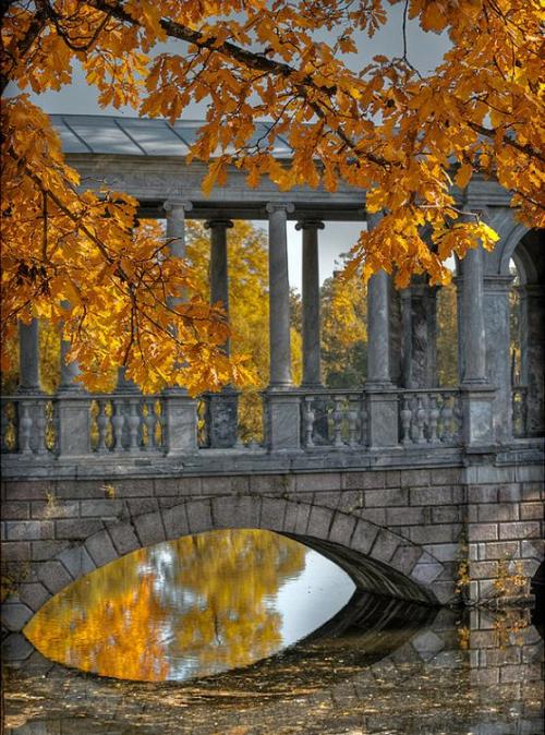 Ponts, quais ... 20e97d09