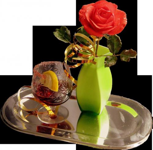 http://magnolias.m.a.pic.centerblog.net/2196d5a7.png?0.6083596616517752
