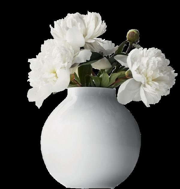 fleurs dans vase page 33. Black Bedroom Furniture Sets. Home Design Ideas