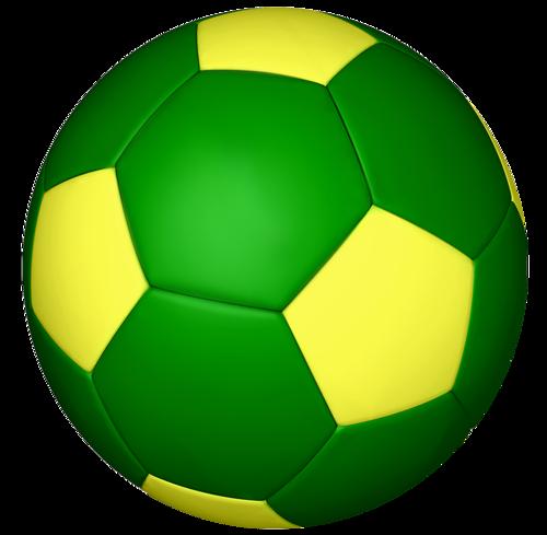 Картинки на прозрачном фоне футбольный мяч