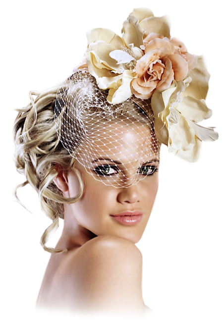 http://magnolias.m.a.pic.centerblog.net/31519c8c.png?0.34508344577625394