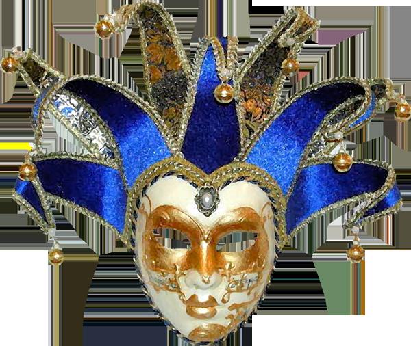 Carnaval  Masques