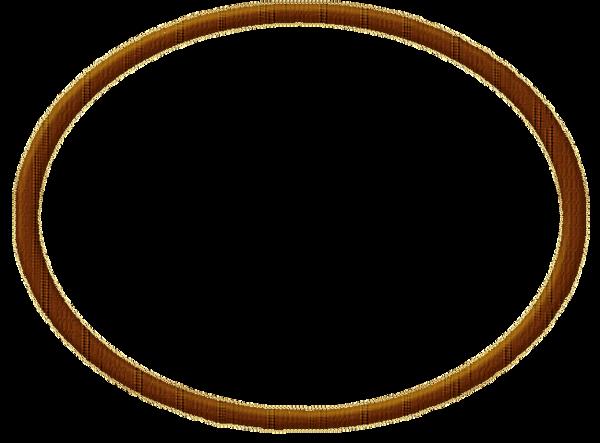 Tubes cadre rond ovale - Plexiglas transparent leroy merlin ...
