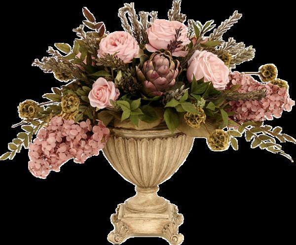 tubes fleurs en pot. Black Bedroom Furniture Sets. Home Design Ideas