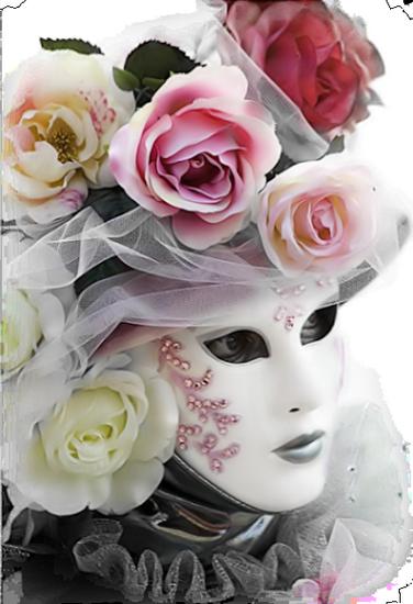 http://magnolias.m.a.pic.centerblog.net/3e2c989a.png?0.502878830768168