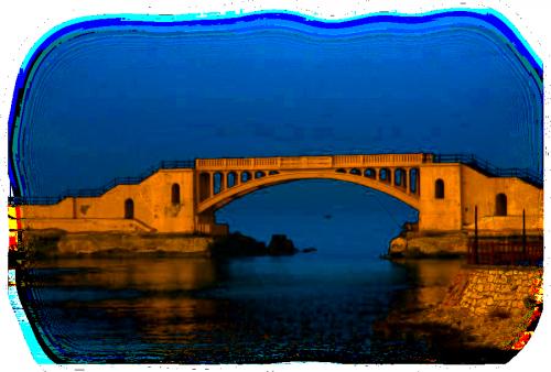 Ponts, quais ... 4df6ec84