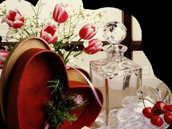 http://magnolias.m.a.pic.centerblog.net/4e683bf9.png?0.7561209921259433