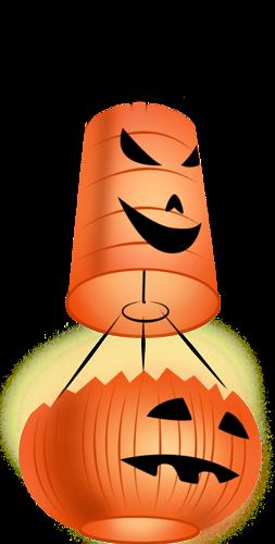 Tous ce qui est en rapport avec halloween, sauf les sorcière - Page 4 50ad5c8f