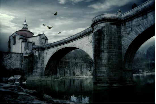 Ponts, quais ... 51a307a2