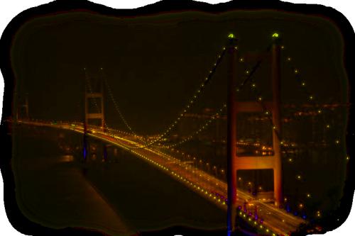 Ponts, quais ... 51f2be5c