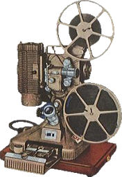 """Tubes """"Cinéma"""" ... appareils photos ... 5a7f195e"""