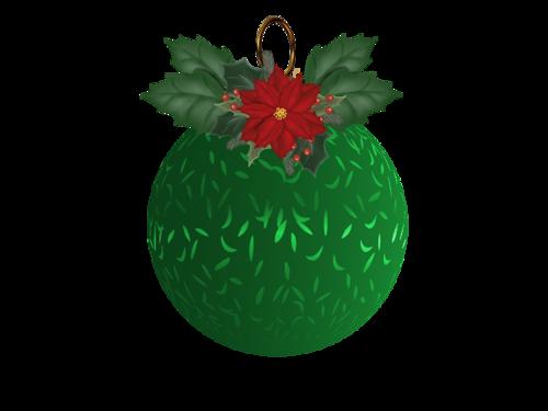 Noel bouls