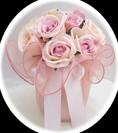 Bouquet De Mariee Png Gite Pompadour Lubersac