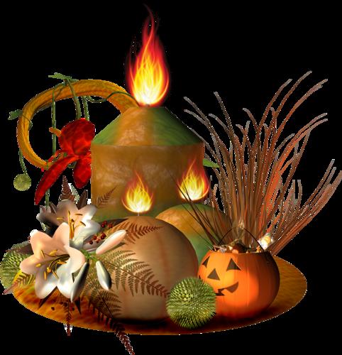 Tous ce qui est en rapport avec halloween, sauf les sorcière - Page 4 71edde6d