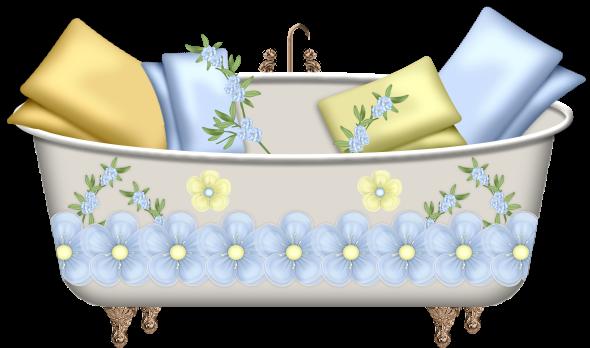Salle de bain page 4 for Logiciel dessin salle de bain