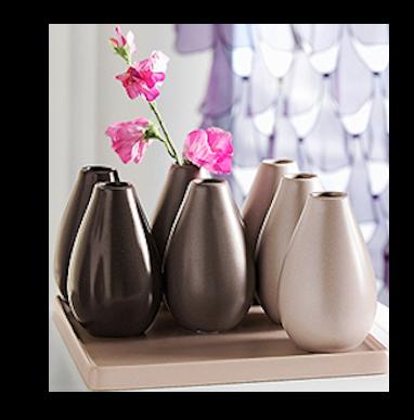 tubes fleurs dans vase. Black Bedroom Furniture Sets. Home Design Ideas