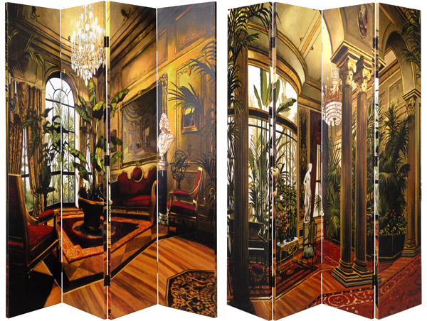 le blog de magnolias page 7320. Black Bedroom Furniture Sets. Home Design Ideas