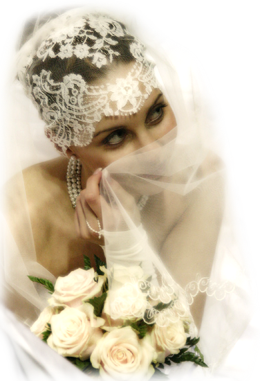 TUBES MARIAGES