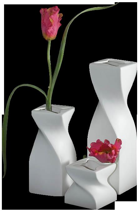 fleurs dans vase page 22. Black Bedroom Furniture Sets. Home Design Ideas