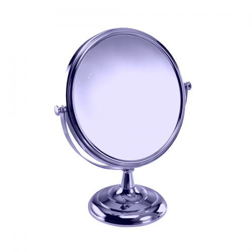 TUBES Miroir