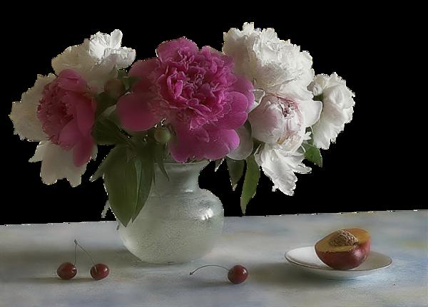 http://magnolias.m.a.pic.centerblog.net/88af5c47.png?0.16620695241726935