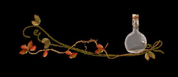 Resultado de imagen de gifs de separadores gabito