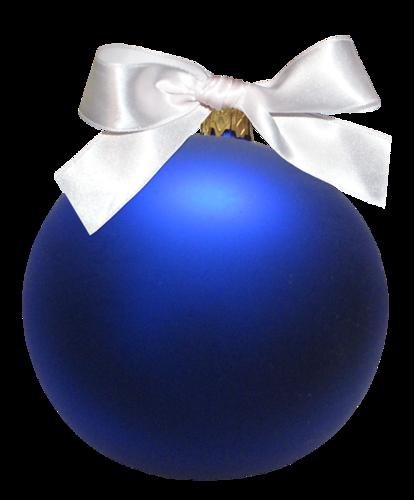 Tubes noel en bleu page 17 - Decoration de noel bleu ...