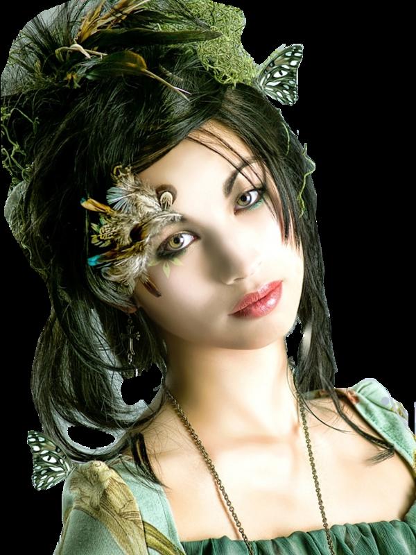 http://magnolias.m.a.pic.centerblog.net/94849270.png?0.7512098427396268
