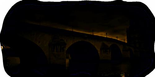 Ponts, quais ... 951ce10e