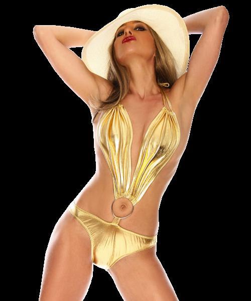 sexnu sexy tube