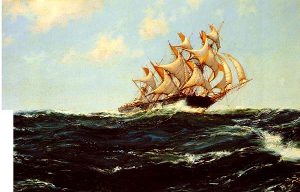 Bteaux / Navires etc