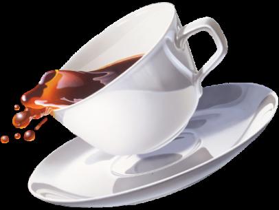 CAFE /PETIT DEJEUNER.