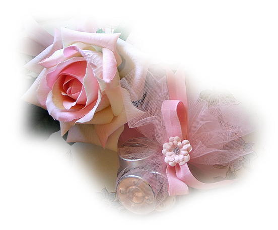 http://magnolias.m.a.pic.centerblog.net/a4710e9b.png?0.38166257832199335