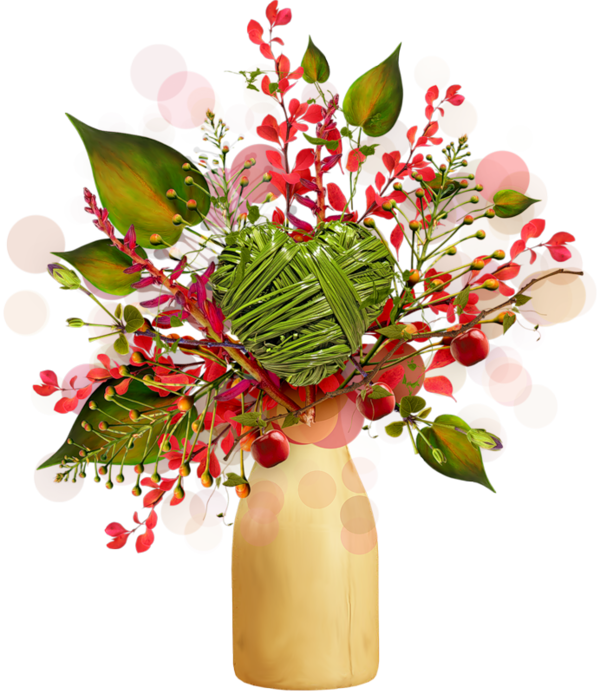 fleur dans vase transparent molecule eau de toilette ml. Black Bedroom Furniture Sets. Home Design Ideas