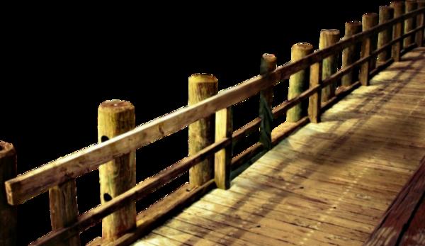 Ponts, quais ... Ac4a9aef