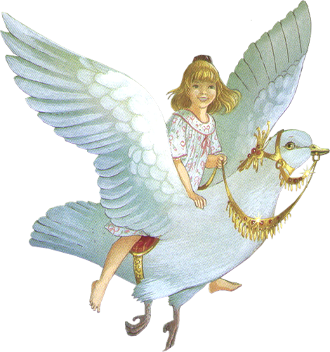 De Conte de fées B38ae34b