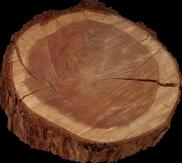 Tubes buches de bois fagots - Support buches de bois ...