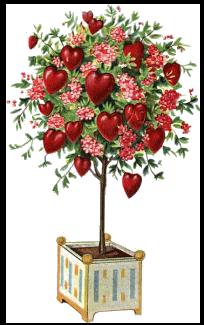 http://magnolias.m.a.pic.centerblog.net/c2e102ad.png