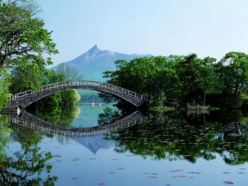 Ponts, quais ... C4394759