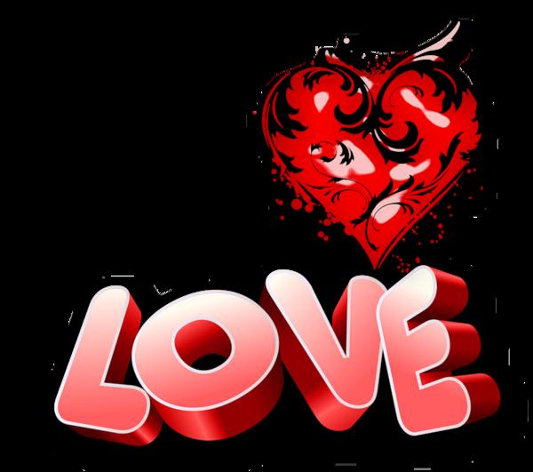 Бесплатные сердечки  picoloveru