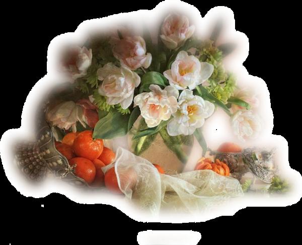http://magnolias.m.a.pic.centerblog.net/cea4fd2c.png?0.6751338834874332