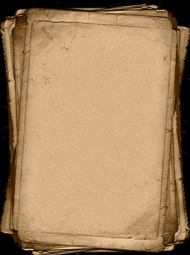Les commandes [Avatar & Signature] - Page 2 Cf0c4208