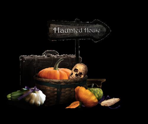 Tous ce qui est en rapport avec halloween, sauf les sorcière - Page 4 D1987c8a