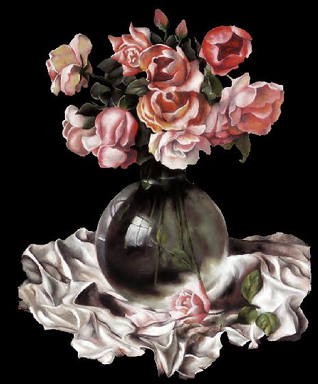 http://magnolias.m.a.pic.centerblog.net/d264610a.png?0.8303434895351529